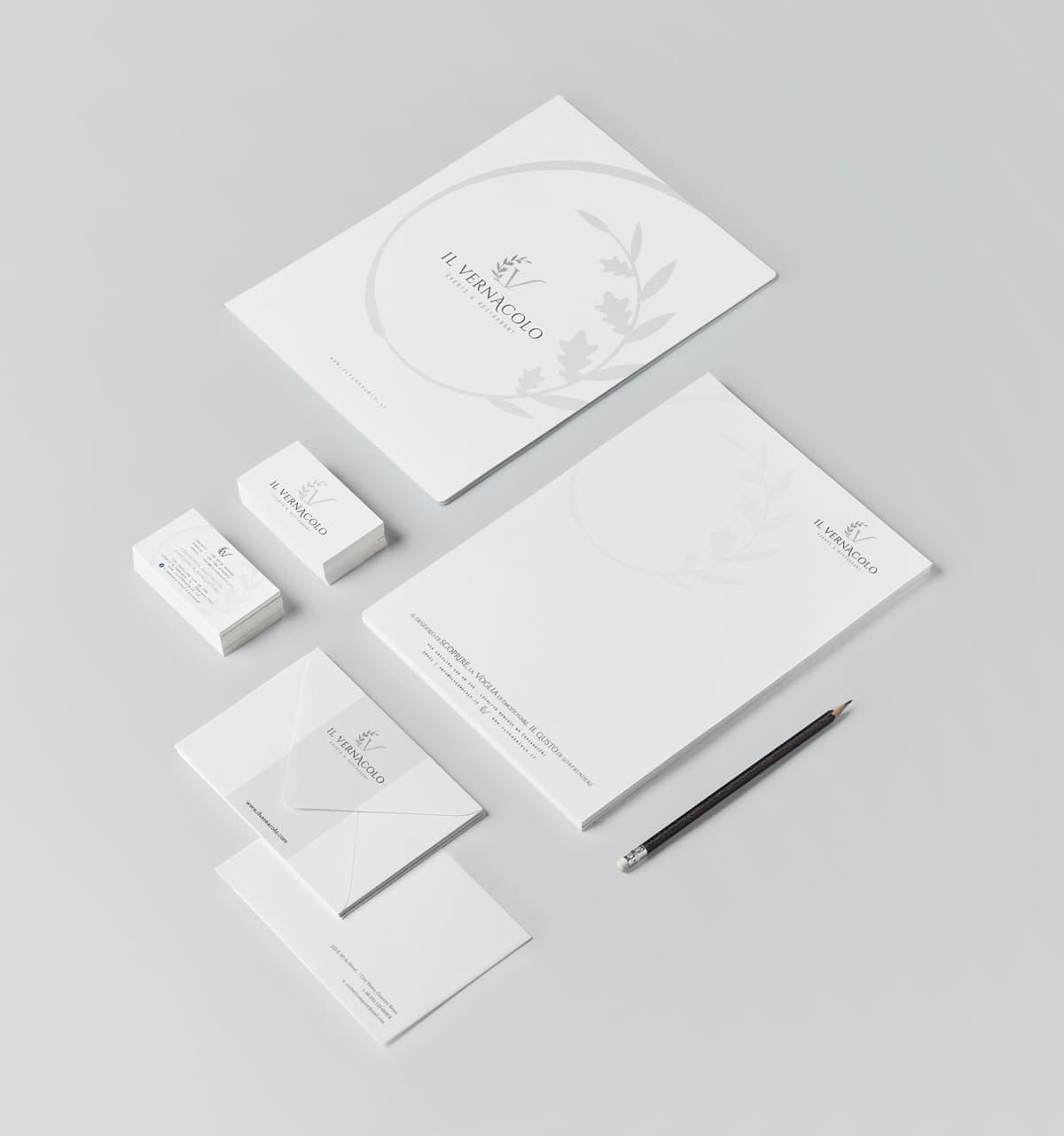 Realizzazione grafica-logo-immagine coordinata-studio-grafico-cassino-formia-web-design-siti-web-mobile-app-pubblicità-volantini-marketing-fotografia-fotografo-cataloghi-