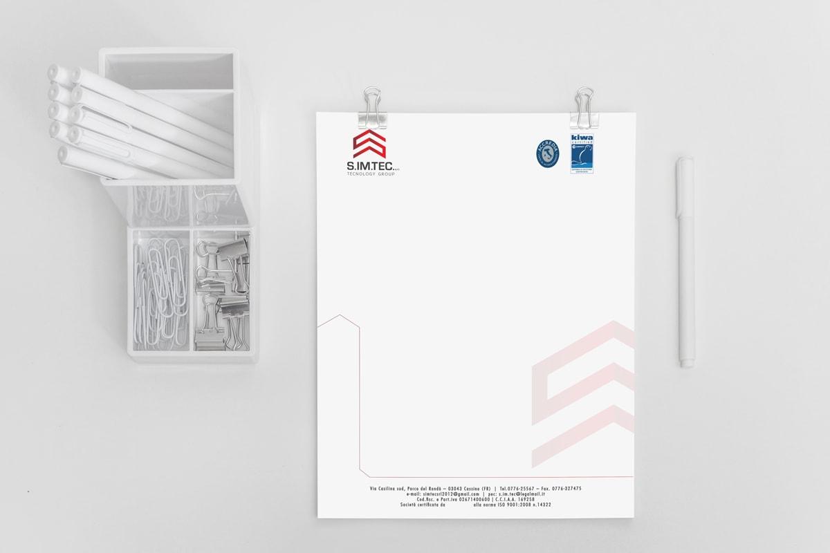simtec-cassino-Realizzazione grafica-logo-immagine coordinata-studio-grafico-cassino-formia-web-design-siti-web-mobile-app-pubblicità-volantini-marketing-fotografia-fotografo-cataloghi-