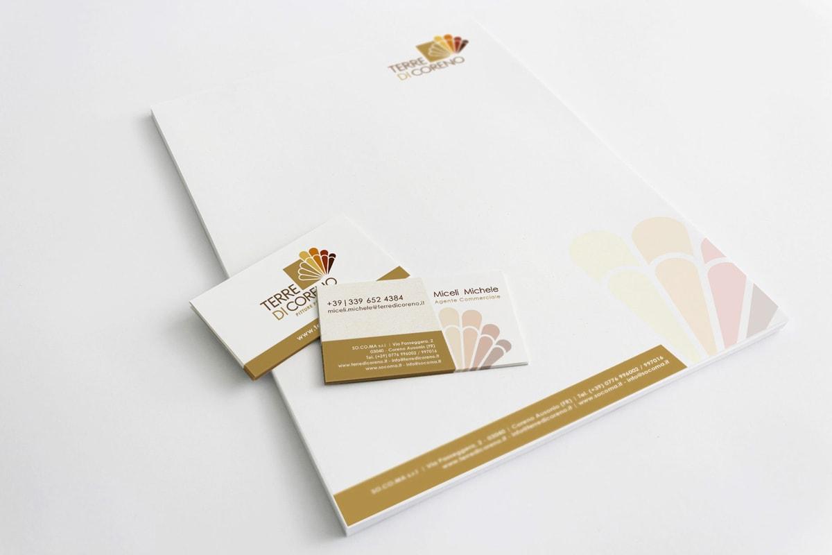 terre-di-coreno-socoma-Realizzazione grafica-logo-immagine coordinata-studio-grafico-cassino-formia-web-design-siti-web-mobile-app-pubblicità-volantini-marketing-fotografia-fotografo-cataloghi-