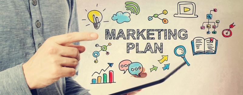 studio-grafico-cassino-formia-loghi-marketing-siti-web-pubblicità