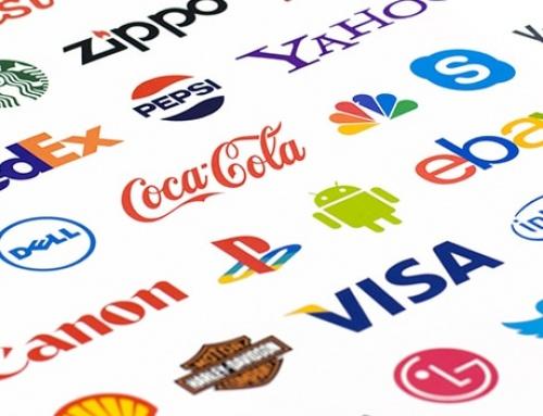 Cos'è un brand e perchè è importante?