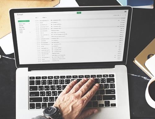 Strategia di web marketing di successo, la lista delle cose da sapere!