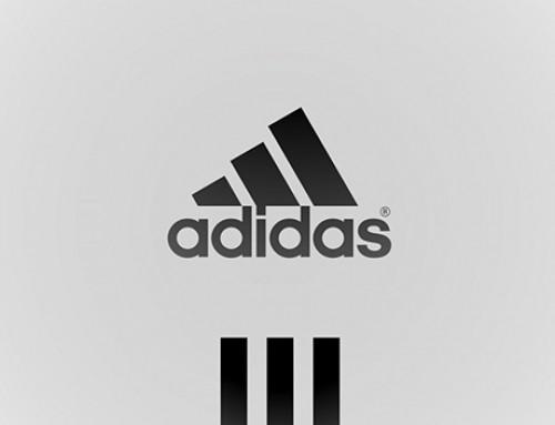 Adidas…storia di un brand di successo!