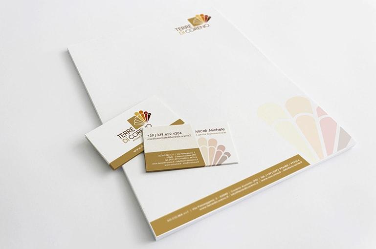 agenzia-pubblicitaria-studio-grafico-pubblicità-realizzazione-siti-web-marketing-coreno-cassino-formia-frosinone