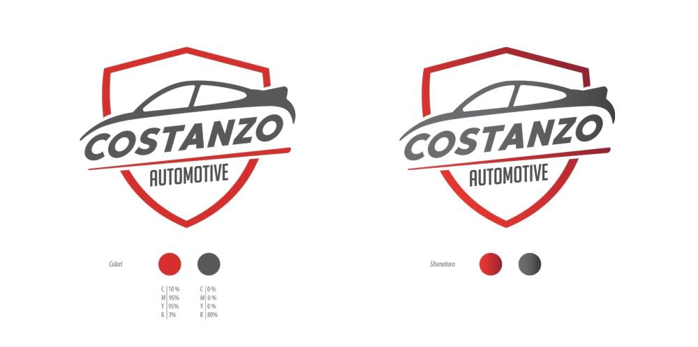 Studio-grafico-realizzazione-loghi-cassino-formia-costanzo-auofficina