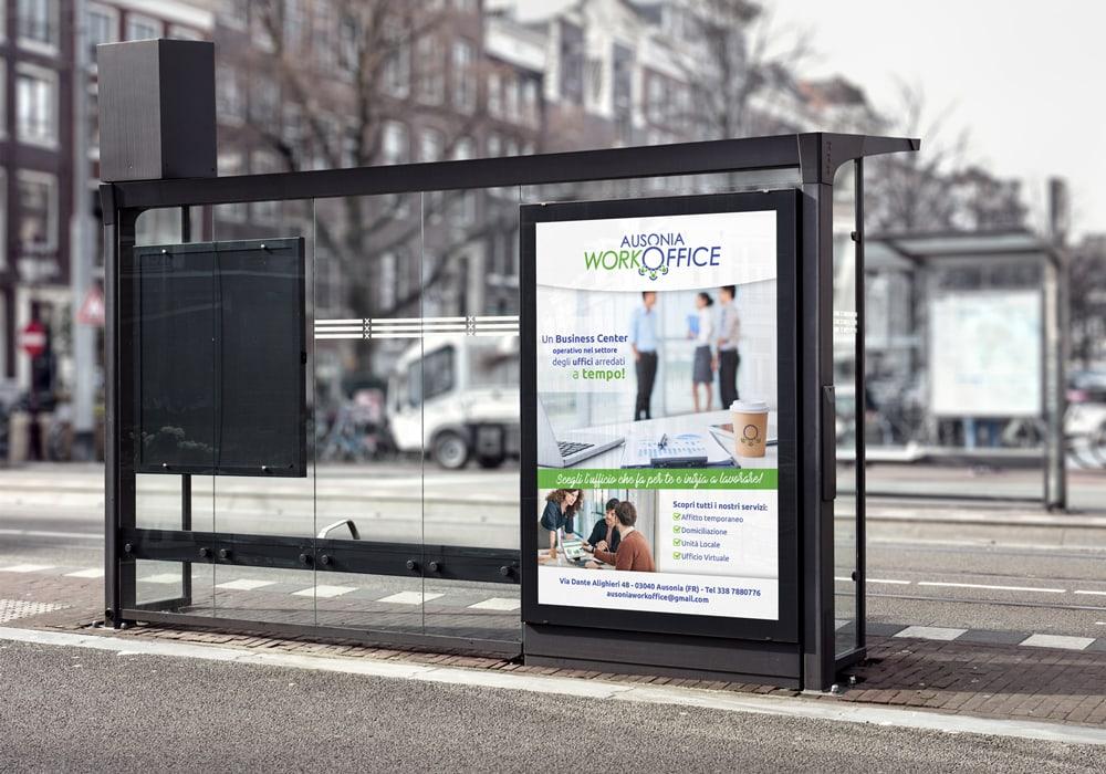 Studio-grafico-cassino-formia-pubblicità-marketing-comunicazione-loghi-fotografia-fotografo-coreno