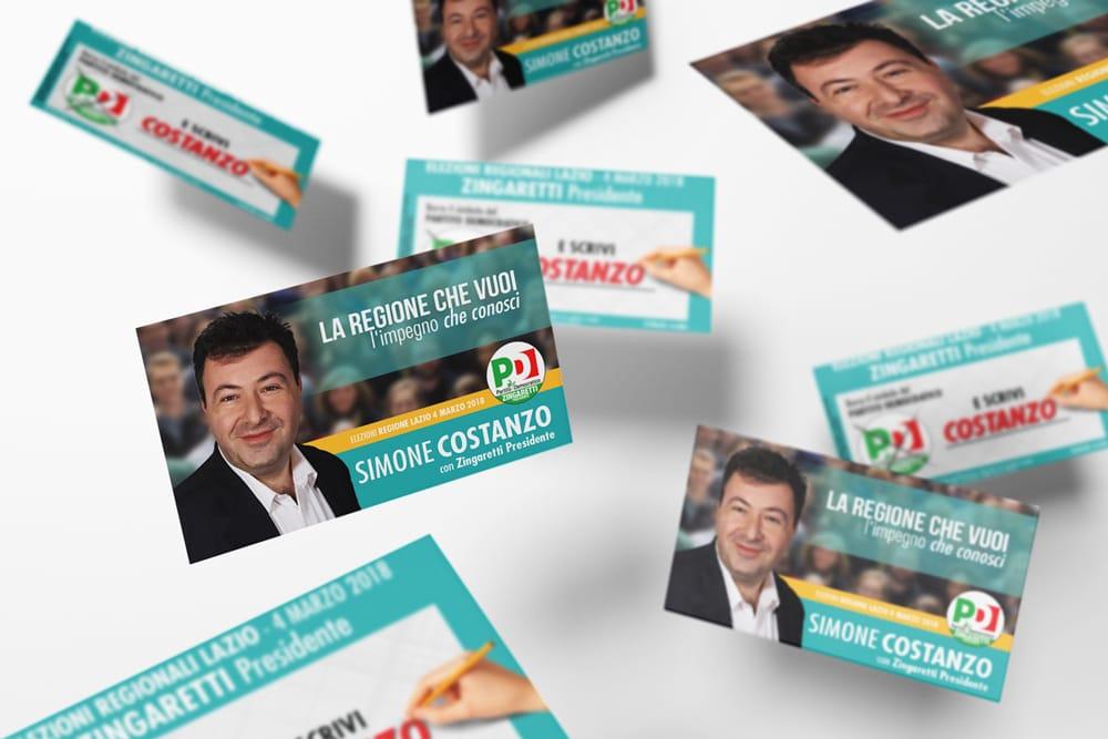 Simone-costanzo-pd-regionali-coreno-franco-costanzo