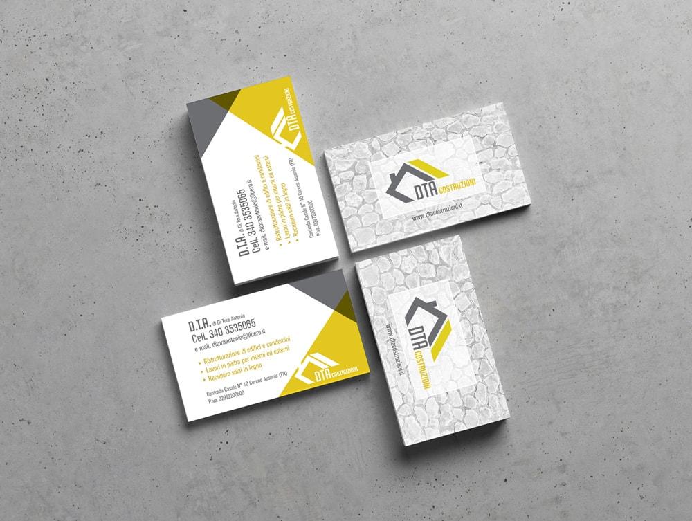 coreno-dta-costruzioni-di tora-antonio-Realizzazione grafica-logo-immagine coordinata-studio-grafico-cassino-formia-web-design-siti-web-mobile-app-pubblicità-volantini-marketing-fotografia-fotografo-cataloghi-