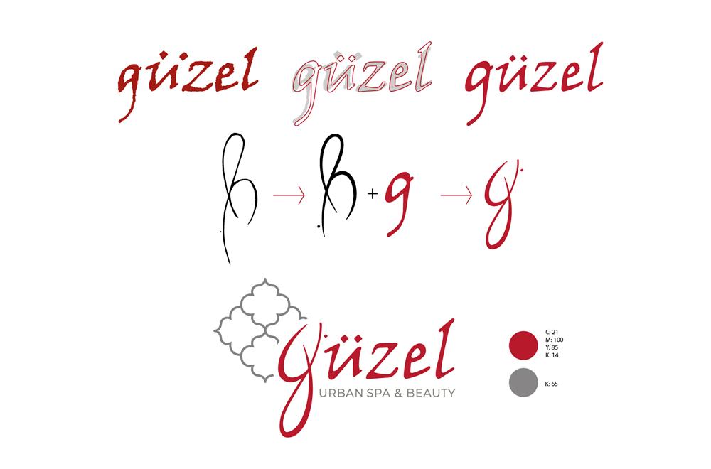 guzel-centro-benessere-cassino