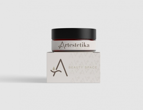 Artestetika beauty space