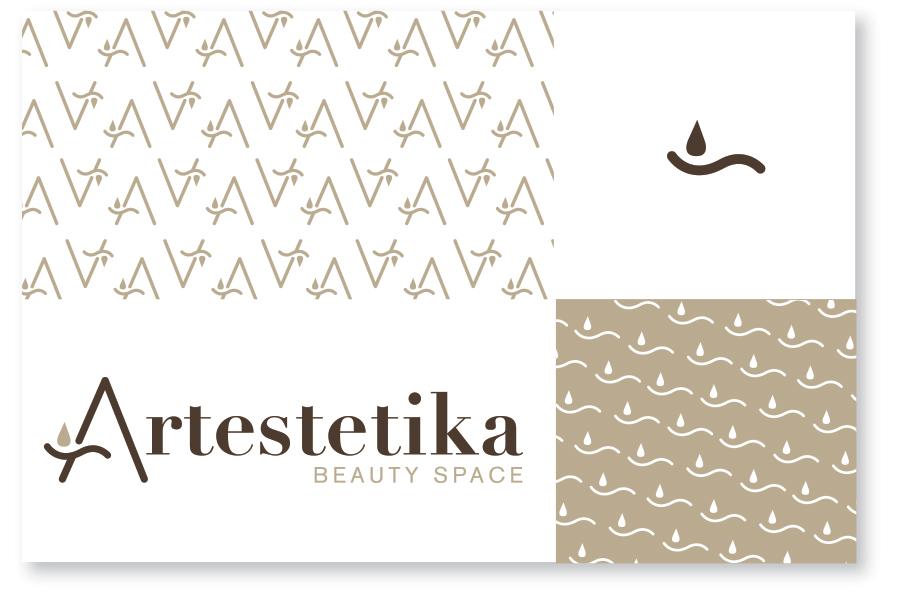 artestetika-sabaudia-latina-centro-benessere-estetico-studio-grafico-logo