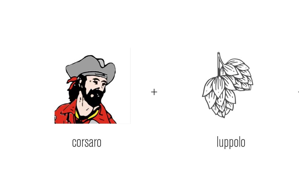 il-corsaro-risto-pub-minturno-scauri