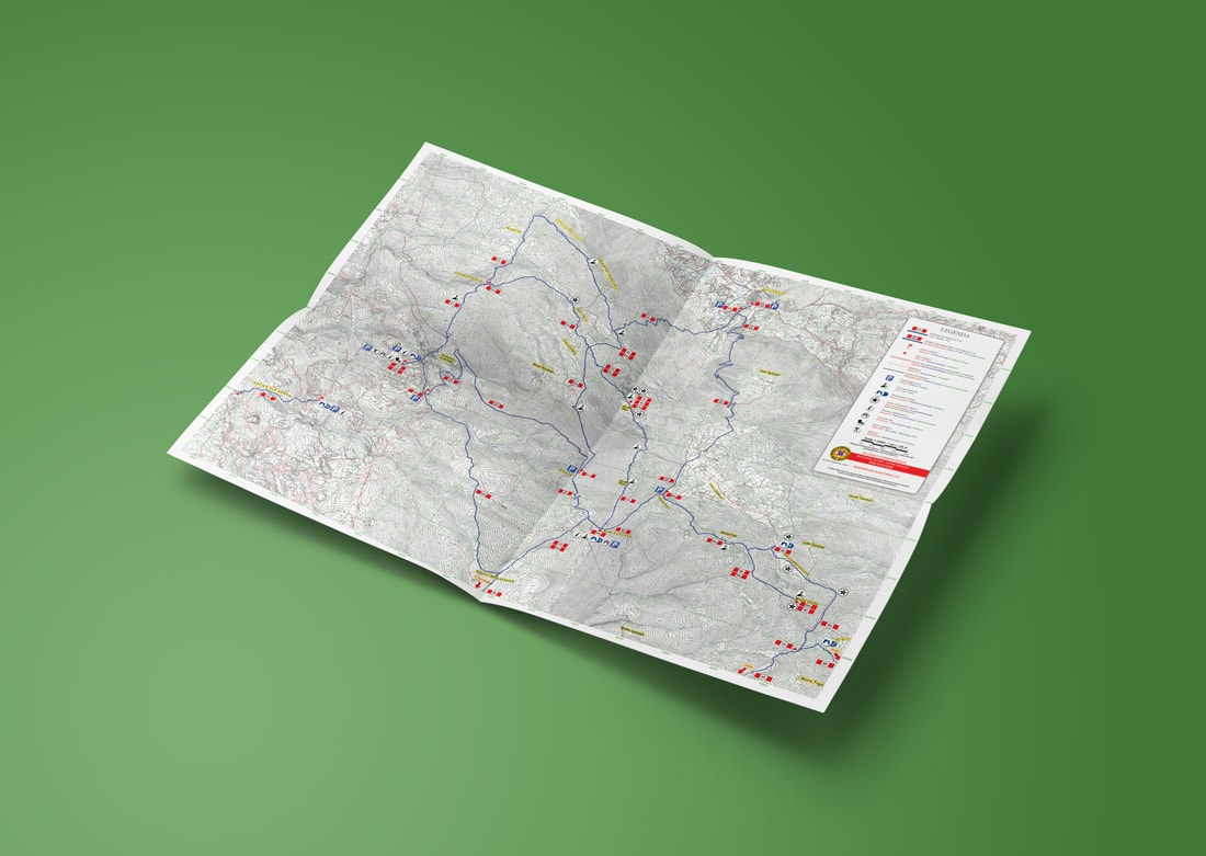 sentieri-linea-gustav-coreno-ausonio-comune-cimitero-polacco-seconda-guerra-mondiale-montecassino