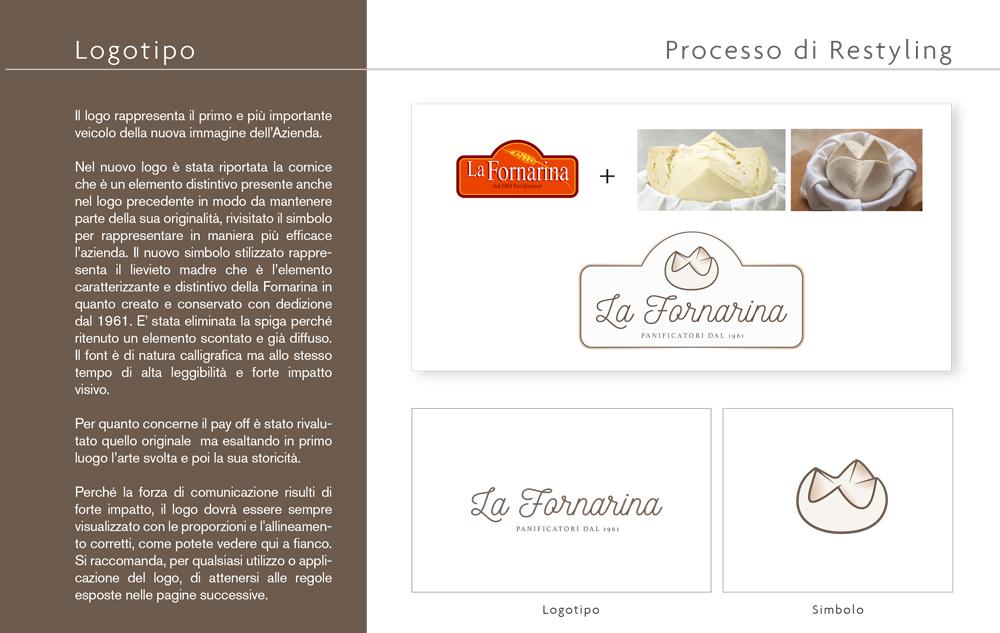 studio-grafico-loghi-lievito-madre-panettoni-artigianali-biologici-italiani