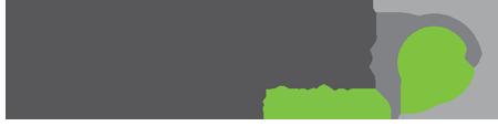 Candombe Creative studio Logo