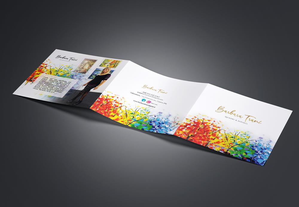 loghi-cassino-formia-pubblicità-grafica-packaging