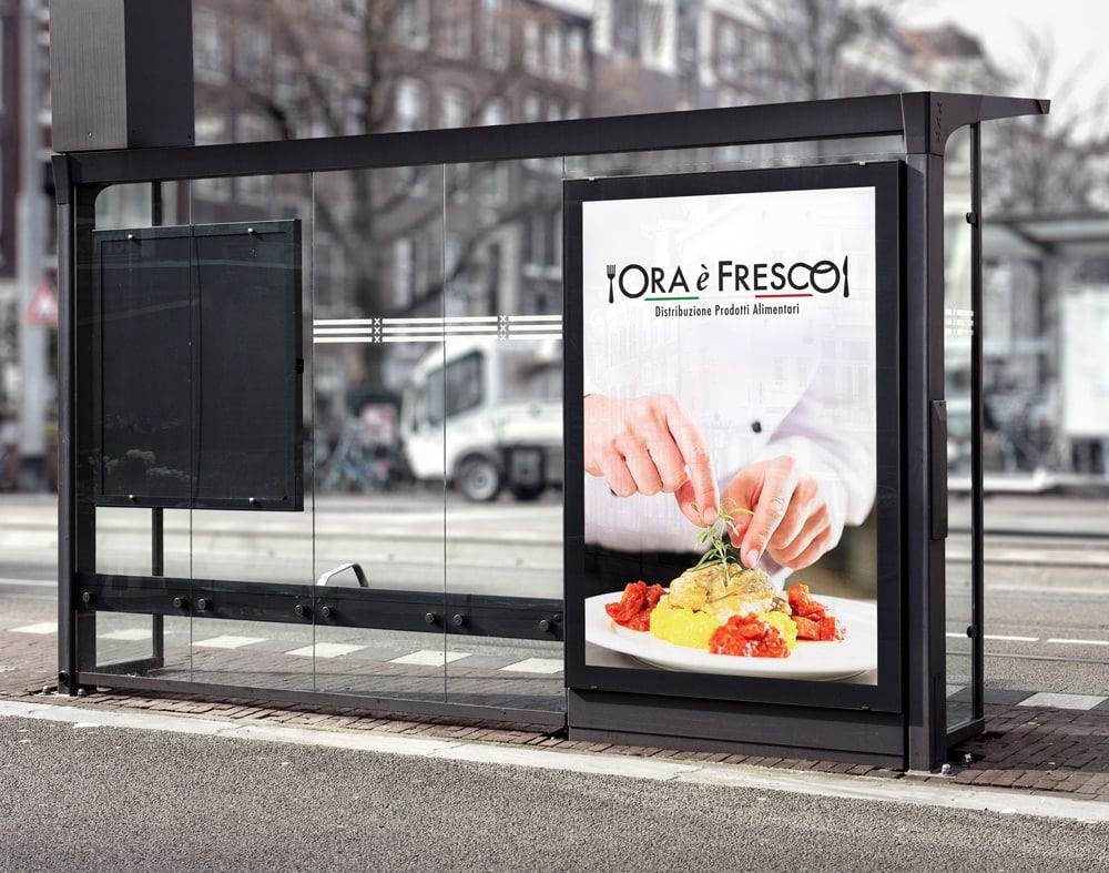 realizzazione-loghi-siti-immagine-aziendale-cassino-formia-pubblicità