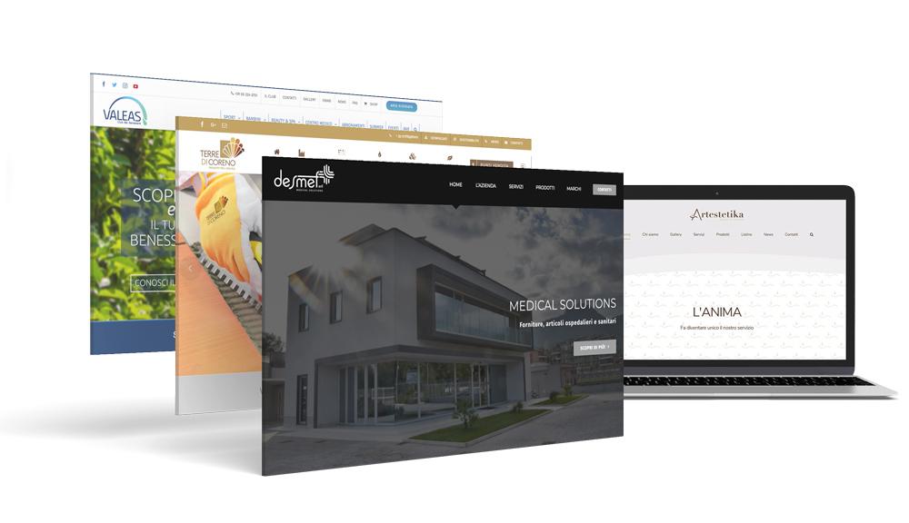 Studio-grafico-pubblicitario-Cassino-formia-frosinone-Valmontone-roma-realizzazione-loghi-siti-web-marketing-pubblicità-insegne-a-led-personalizzate-zerbini-personalizzati-gadget-stampa-volantini-brochure-coreno-ausonio-marmo-comune-gestione-pagine-social-foto-aziendali-packaging-prodotti-allestimenti-negozi-adesivi-tele-menu-qr-code-siti-ecommerce